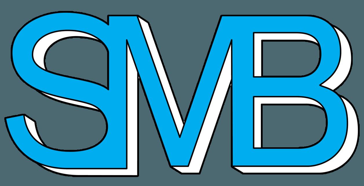 SMB Pressings